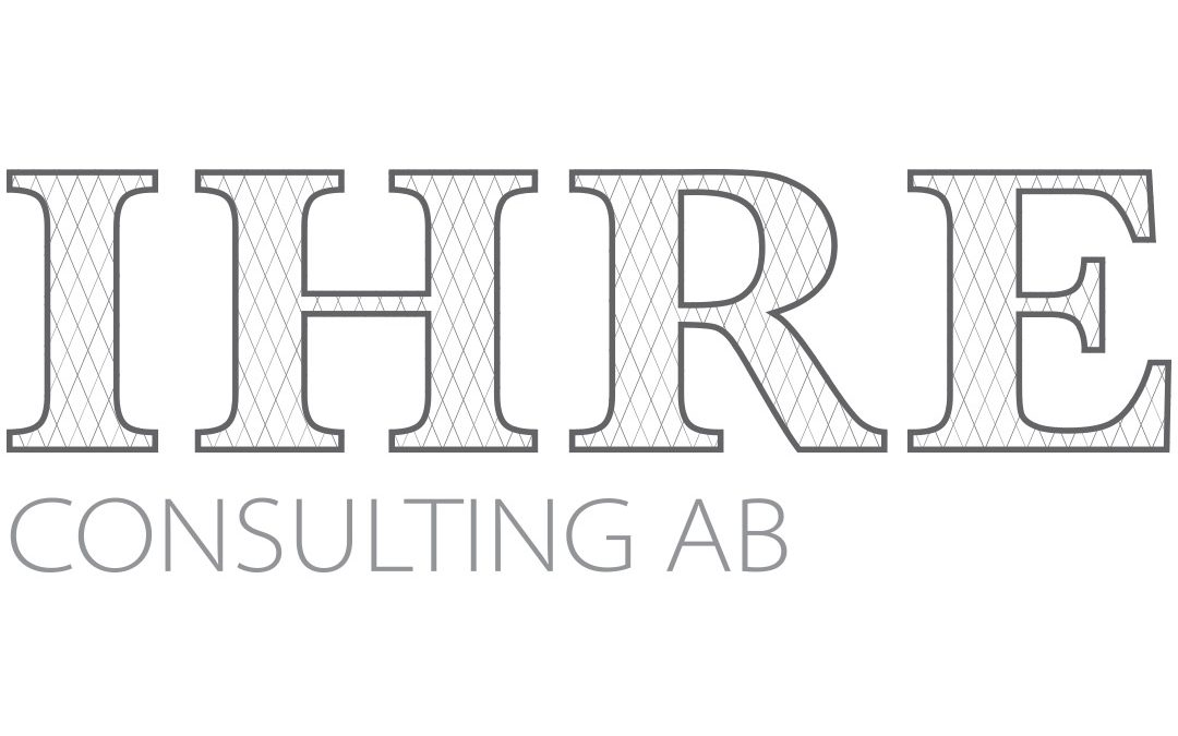 Press Release: Affiliate Network & Management Agency Ihre Consulting,  undergo Company Expansion with new staff and additional office in South America
